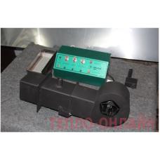 Полуавтоматическая пиролизная горелка (Этна L20)