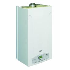 Котел газовый Baxi Eco Four 24 F