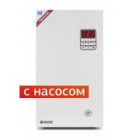 "Котел электрический ""Невский"" КЭН-К-07,5 кВт ""Комфорт"""