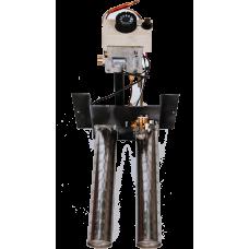 Устройство газогорелочное УГ 12,5 - 23 кВт авт. EUROSIT630