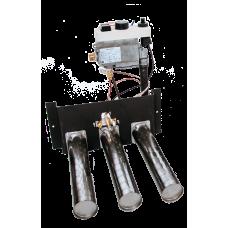Устройство газогорелочное УГ 29 - 35 кВт авт. MINI SIT 710