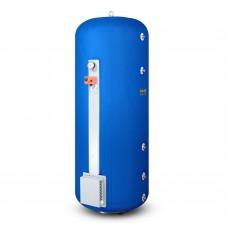 Промышленный накопительный электрический водонагреватель - 500 АВП (Верт.)